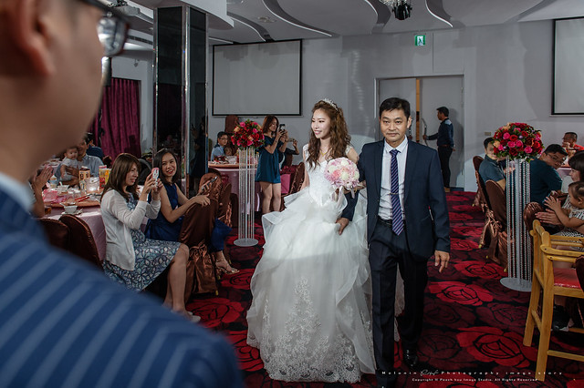 peach-20170709-wedding-268