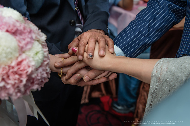 peach-20170709-wedding-321