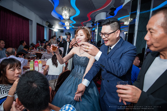 peach-20170709-wedding-595