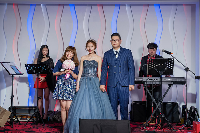 peach-20170709-wedding-552