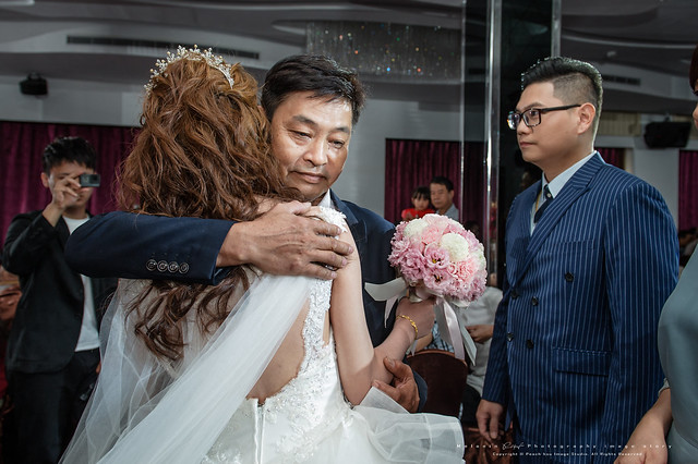peach-20170709-wedding-303