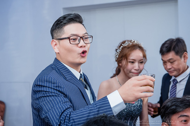 peach-20170709-wedding-601