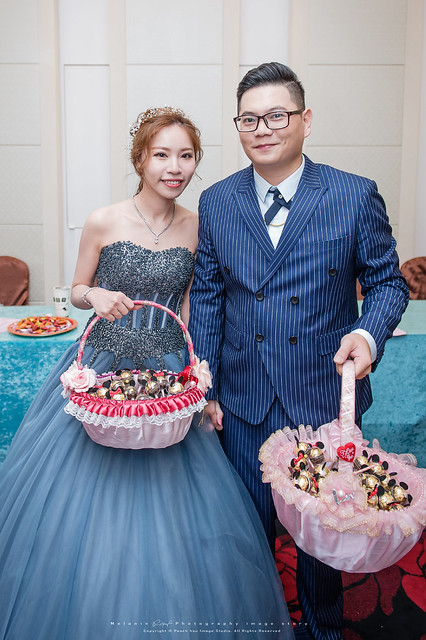peach-20170709-wedding-447