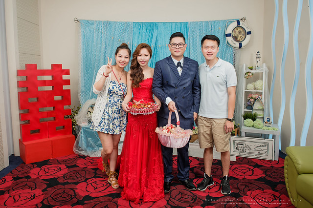 peach-20170709-wedding-1103