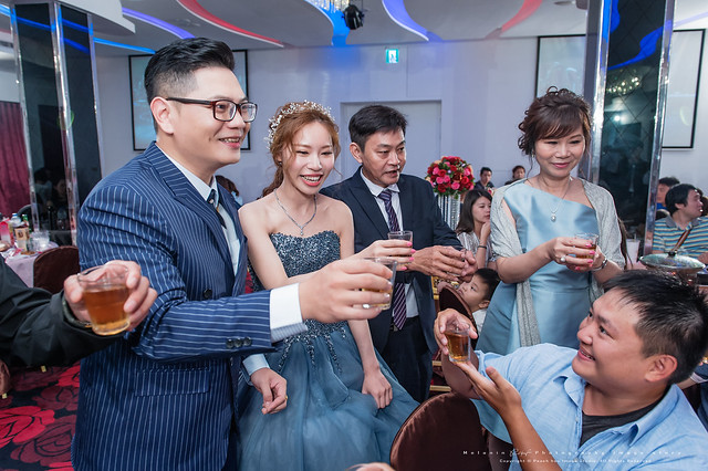 peach-20170709-wedding-610