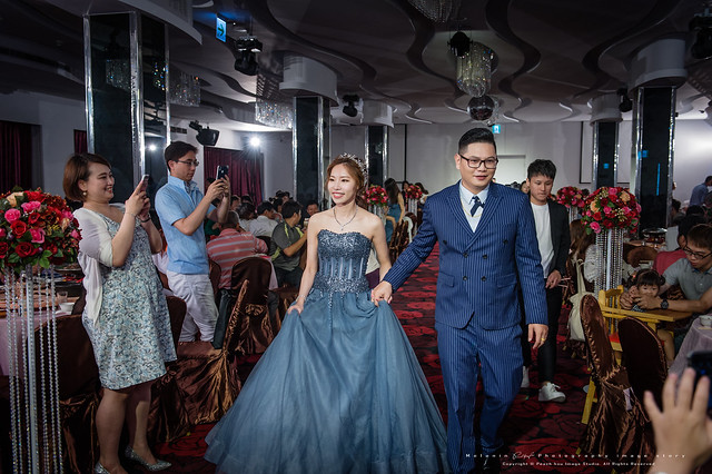 peach-20170709-wedding-480