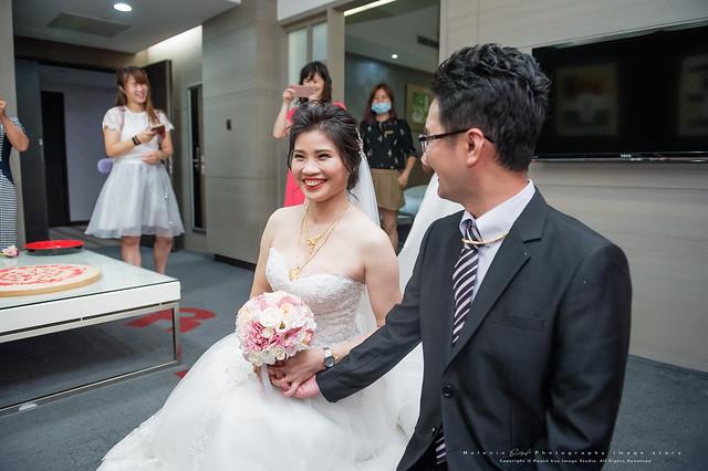 peach-20170813-wedding-259