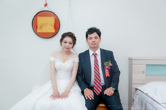 peach-20170820-wedding-431