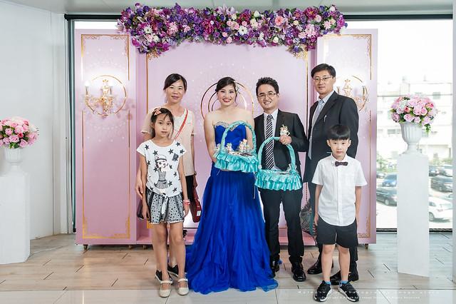 peach-20170813-wedding-814