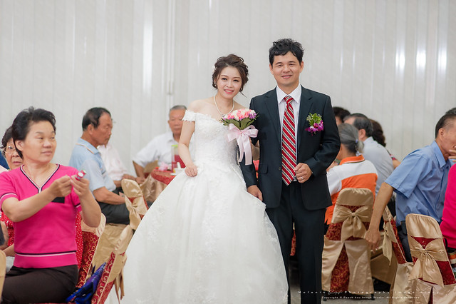 peach-20170820-wedding-486