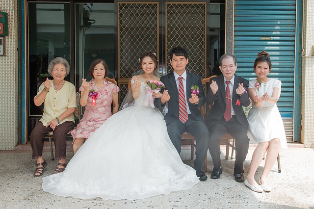peach-20170820-wedding-197