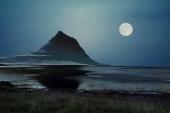 snaefellsjokull-20120806-0457b