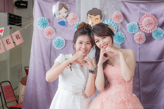 peach-20170820-wedding-814