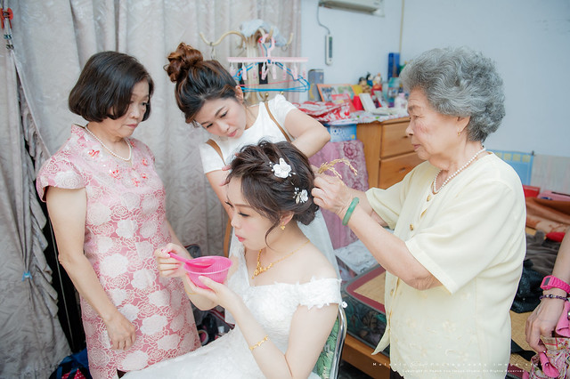 peach-20170820-wedding-116