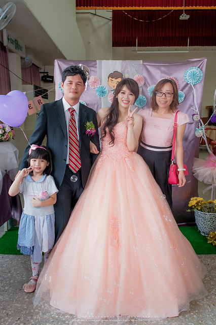 peach-20170820-wedding-825