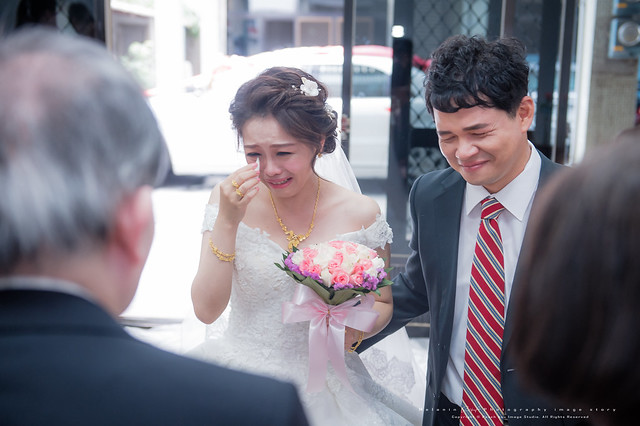 peach-20170820-wedding-231