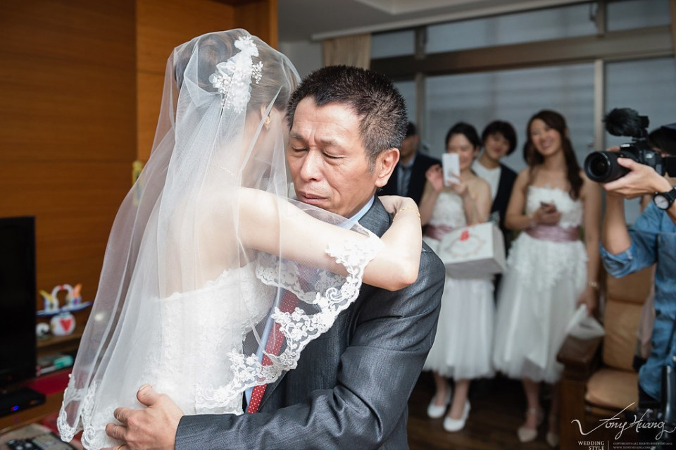 婚攝|婚攝推薦|Kim & Phoebe|新莊典華|文定迎娶篇