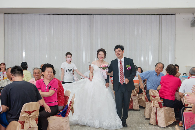 peach-20170820-wedding-489