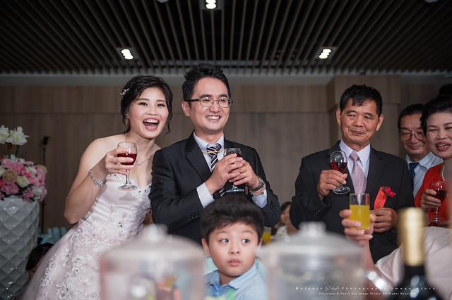 peach-20170813-wedding-704