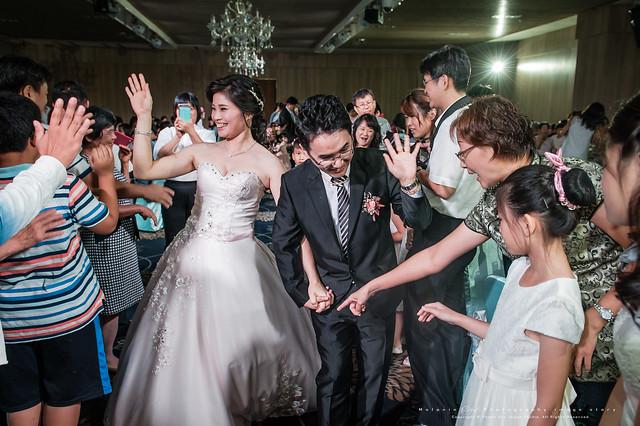 peach-20170813-wedding-647