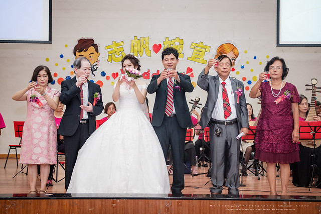 peach-20170820-wedding-560