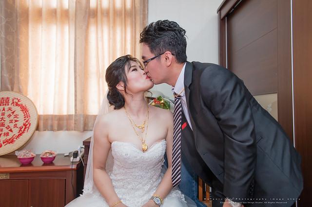peach-20170813-wedding-361