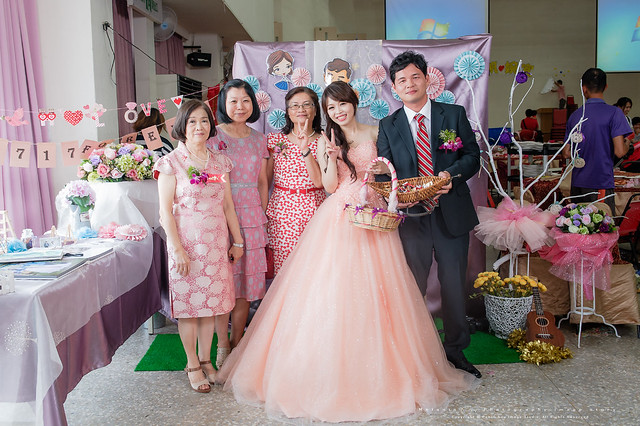 peach-20170820-wedding-787