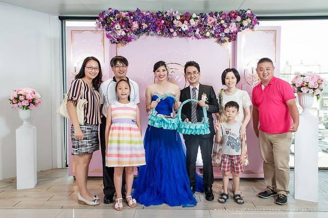 peach-20170813-wedding-823