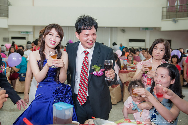 peach-20170820-wedding-694