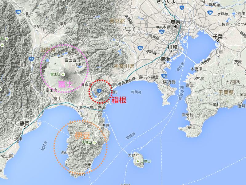 地图 800_600