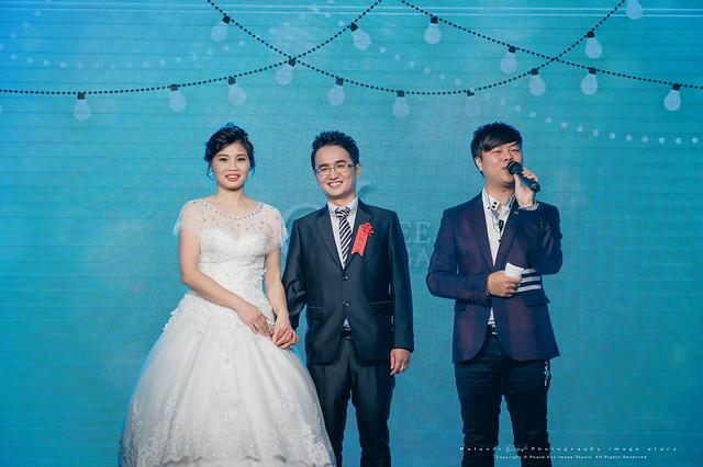 peach-20170813-wedding-587