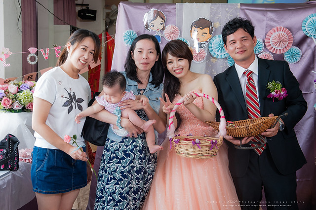 peach-20170820-wedding-797