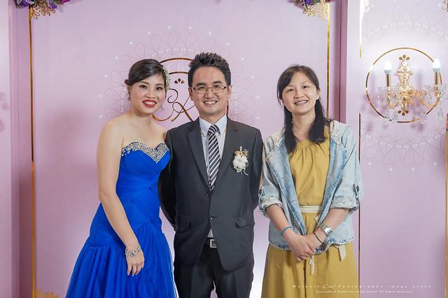 peach-20170813-wedding-777