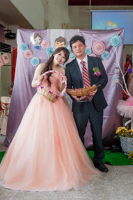 peach-20170820-wedding-782