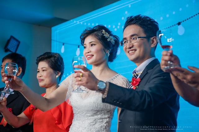 peach-20170813-wedding-592