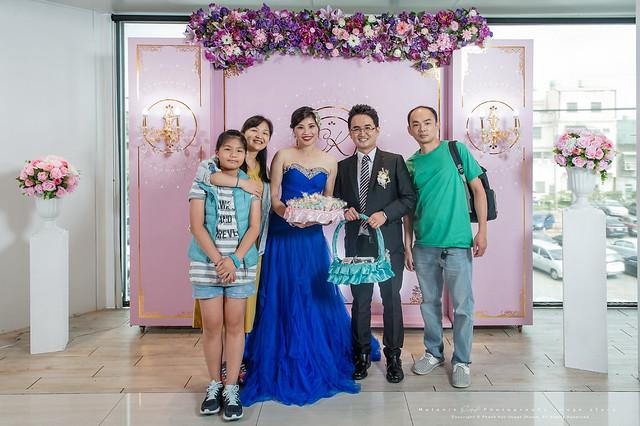 peach-20170813-wedding-778