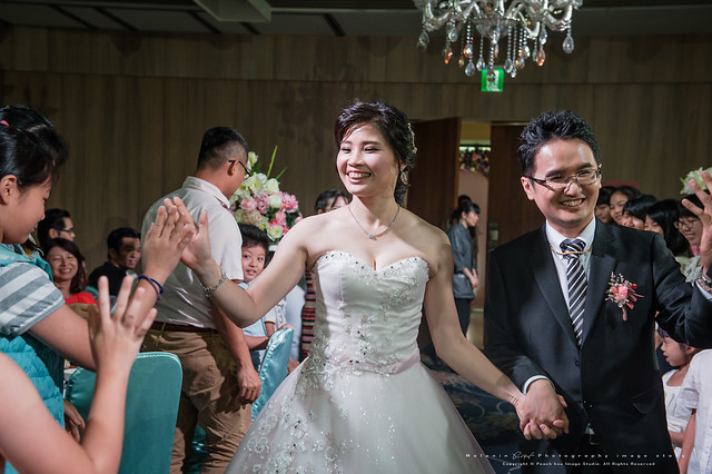 peach-20170813-wedding-626