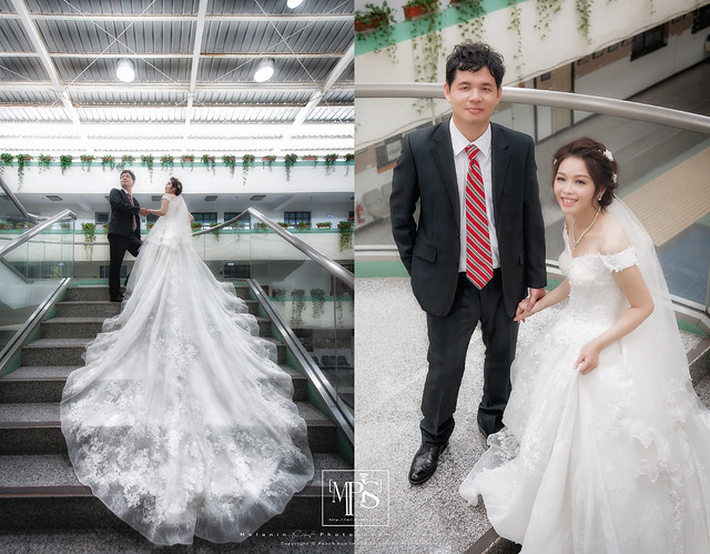 peach-20170820-wedding-568+589