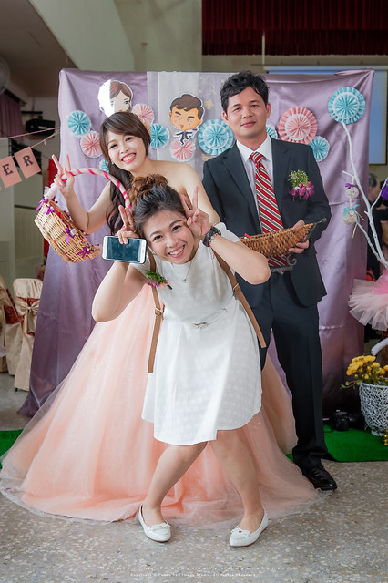 peach-20170820-wedding-783