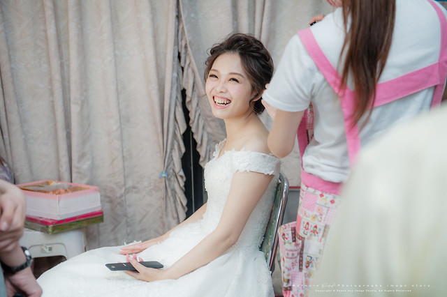 peach-20170820-wedding-92
