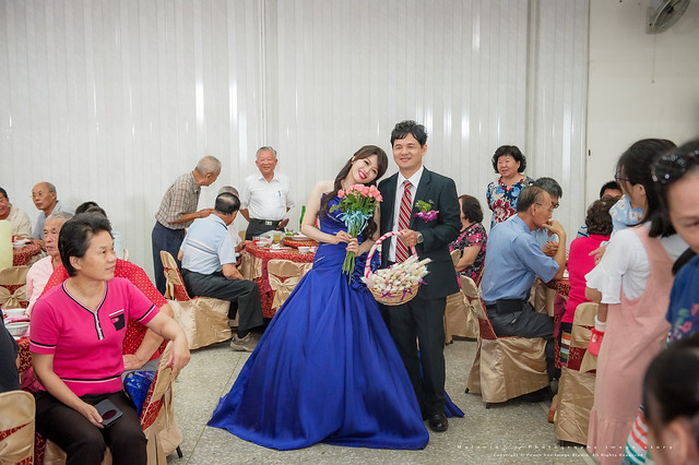 peach-20170820-wedding-620