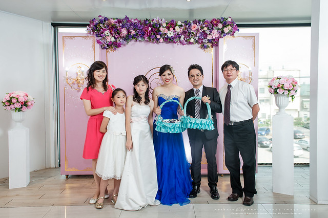 peach-20170813-wedding-830