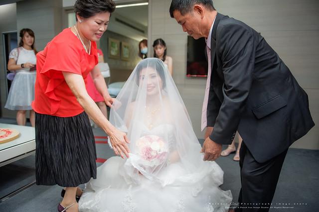 peach-20170813-wedding-281