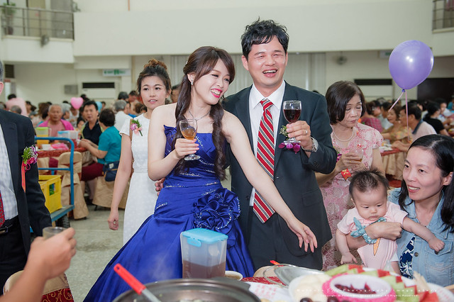 peach-20170820-wedding-693