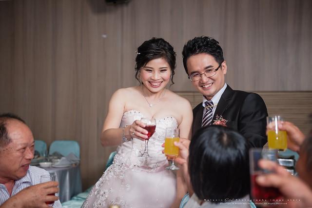 peach-20170813-wedding-745