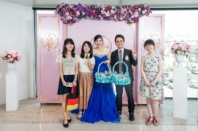 peach-20170813-wedding-822