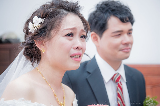 peach-20170820-wedding-237