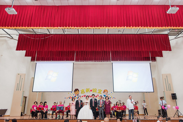 peach-20170820-wedding-542