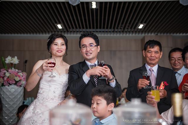 peach-20170813-wedding-703