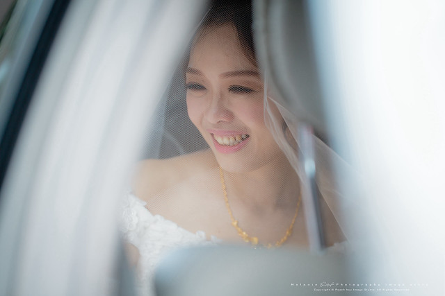 peach-20170820-wedding-g-78